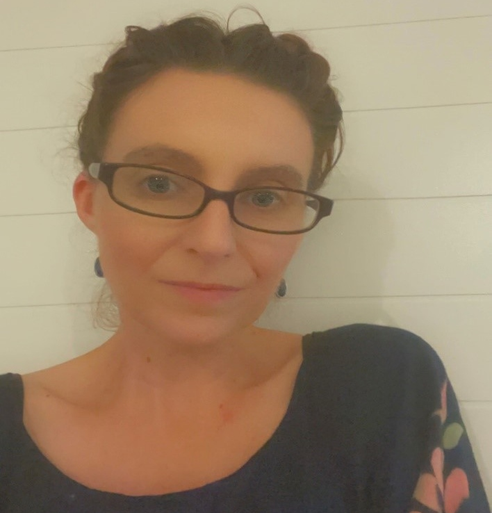 heather briggs - home care packages manager newcastle and hunter