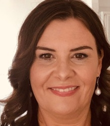 home care packages provider wollongong - local home care advisor paula jackson