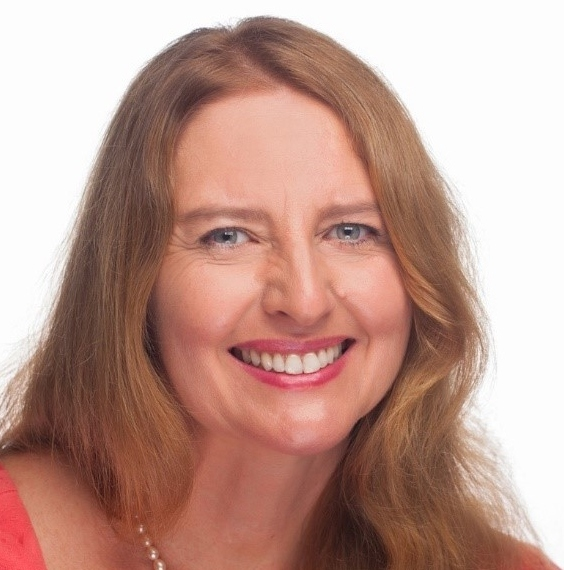 home care packages provider sunshine coast - local advisor ruth arthur